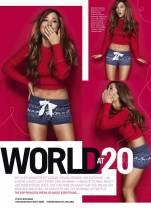 Ariana-Grande-Cosmopolitan-USA-2