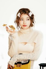 Miss A The Star Magazine October 2013 (3)