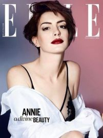 ANNE HATHAWAY – ELLE UK (NOVEMBER 2014) (3)