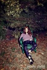 Krystal Jung f(x) Marie Claire December 2013 (3)