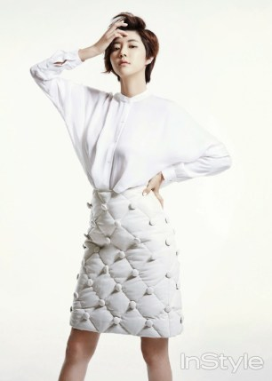 Park Han Byul - InStyle Magazine December Issue 2013 (7)