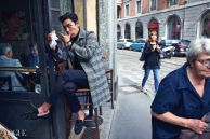 T.O.P (Big Bang) - Vogue Korea (noviembre 2014) (18)