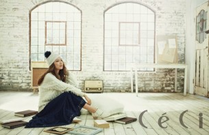 141021-snsd-sooyoung-ceci-magazine7