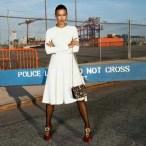 Irina Shayk - Vogue Magazine España (Sept 2014) (1)
