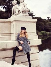 Jennifer Lopez - Elle Magazine UK(Oct 2014) (3)