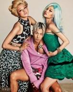 Taeyang (Big Bang) - Vogue Korea (July 2014) (5)