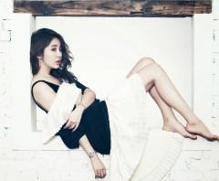 Yoon Eun Hye - High Cut Magazine Vol. 120 (7)