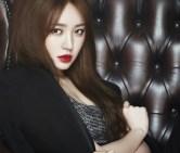 Yoon Eun Hye - High Cut Magazine Vol.124 (5)