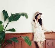 Yoona Ceci Magazine March 2014 (3)