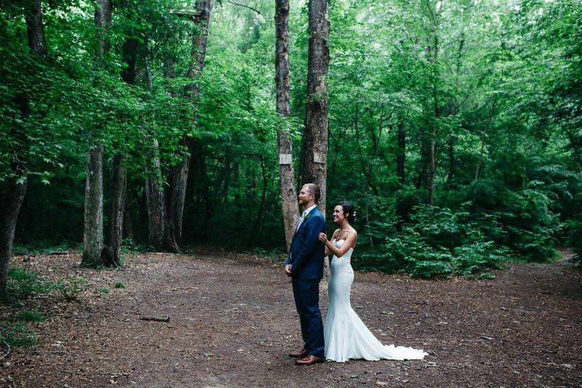 pop and fizz atlanta wedding planner