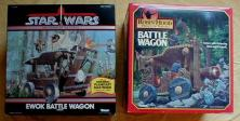 wagon-boxes