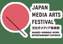 japan_media_border