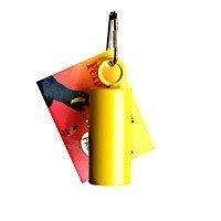 Polly's Pet Products Tube Bell Med
