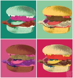 https://www.pinterest.com/ezerose/burger-club/