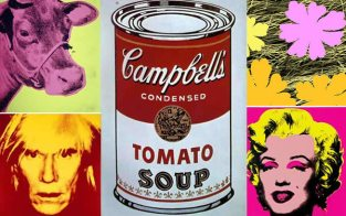 http://40plusstyle.com/what-i-wore-to-the-andy-warhol-exhibition/