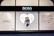 Hugo-Boss-Love-Story-windows-LIGANOVA-Paris-08