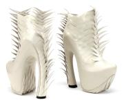 Iris_van_Herpen_UN_Voltage_Haute_Chaussure