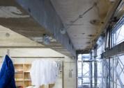 Dezeen_EEL-Nakameguro-by-Schemata-Architecture-Office_ss_15