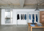 Dezeen_EEL-Nakameguro-by-Schemata-Architecture-Office_ss_6