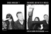 Converse Rubber Tracks Live   Fevereiro 2013