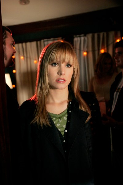 Veronica Mars and that bag in Season 3   pop babble