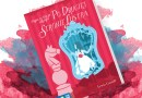 """Powrót do krainy ze snu. """"O tym, co Alicja odkryła po drugiej stronie lustra"""" – recenzja książki"""