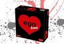 """Intymna rozgrywka. """"Ego love"""" – recenzja gry"""