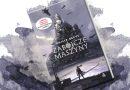 """Miasta na kółkach. """"Zabójcze maszyny"""" – recenzja książki"""