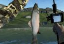"""Połączenie pasji wędkarstwa z cybernetycznym światem i rozrywką online. """"Ultimate Fishing Simulator"""" – recenzja gry"""