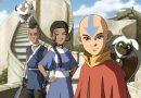 """10 powodów, dla których warto obejrzeć """"Awatara. Legendę Aanga"""""""
