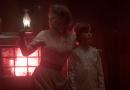 """Dom dla mściwych duchów. """"Winchester. Dom duchów"""" – recenzja filmu"""