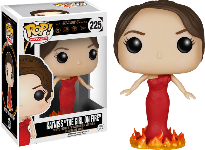 FUN6184--The-Hunger-Games-Katniss-The-Girl-On-Fire-Pop_3