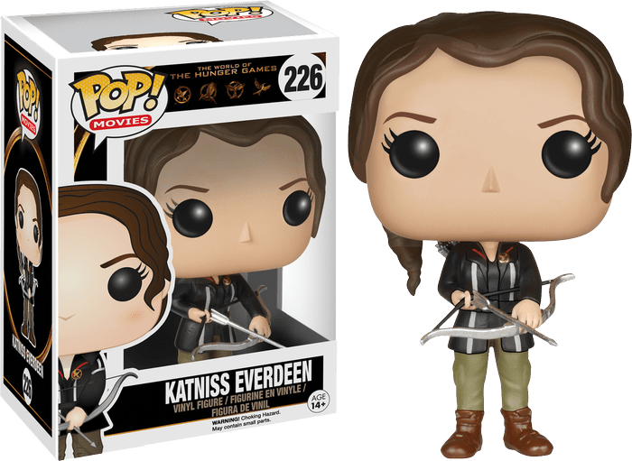FUN6185--The-Hunger-Games-Katniss-Everdeen-Pop_3