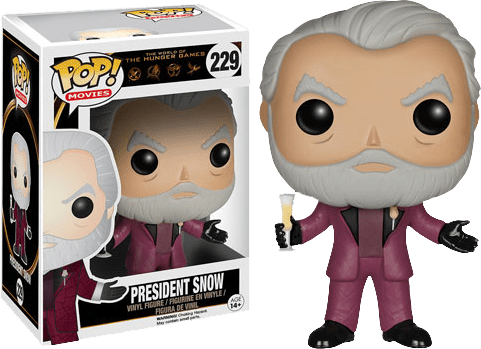 FUN6188--The-Hunger-Games-President-Snow-Pop_3