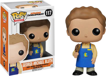 FUN3949-Arrested-Development-George-Michael-Pop!-Vinyl_3
