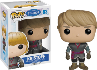 FUN4257-Frozen-Kristoff-Pop!-Vinyl_3