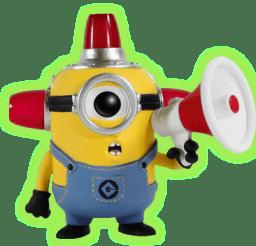 FUN4961--Despicable-Me-Fire-Alarm-Minion-Glow-Pop