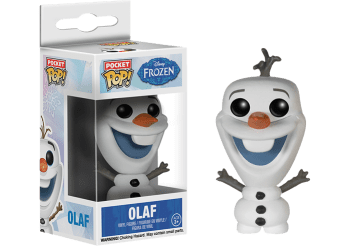 FUN4999-Frozen-Olaf-Pocket-Pop_3