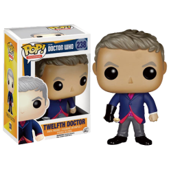 FUN5720-Doctor-Who-12th-Doctor-Spoon-Pop!-Vinyl-Figure_3