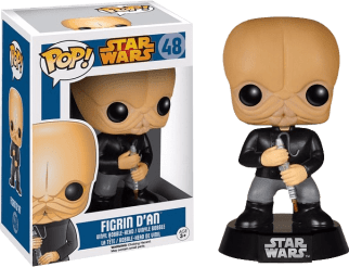 FUN5777-Star-Wars-Figrin-D'An-Pop!-Vinyl-Figure_3