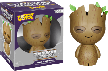 FUN5935-Guardians-of-the-Galaxy-Groot-Dorbz-Figure_3