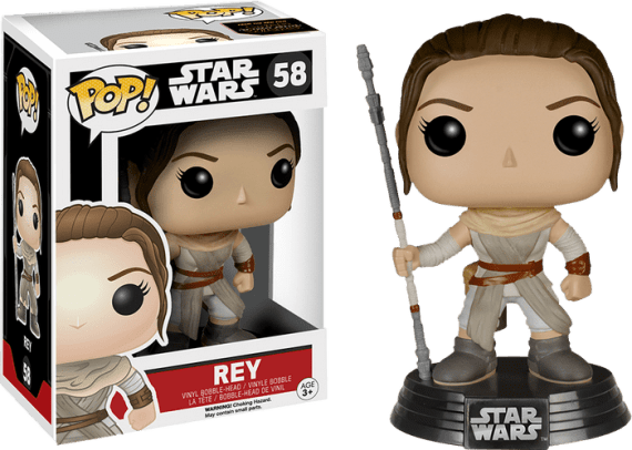 FUN6220–Star-Wars-Rey-Ep-7-Pop_3
