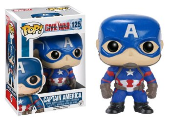 FUN7223--CA3-CAptainAmerica-GLAM-HiRes