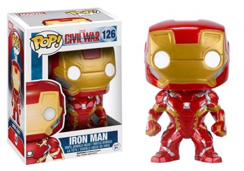 FUN7224--CA3-Iron-Man-GLAM-HiRes