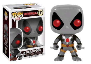 FUN7489--Deadpool-X-Force-Pop