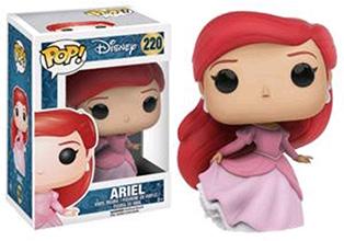 FUN11219--Little-Mermaid-Ariel-Pop