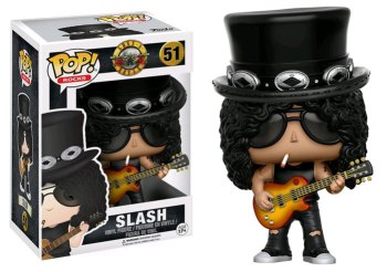 fun10687-guns-n-roses-slash-pop