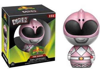 fun6945-power-rangers-pink-ranger-dorbz