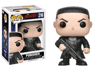 fun11092-dd-punisher-pop