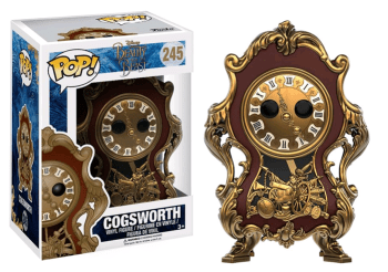 fun12320-bb-cogsworth-pop